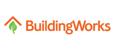 BuildingWorks Help Desk