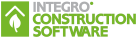 Integro Construction Software