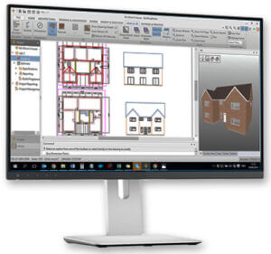 easy-powerful-cad-software-for-builders-and-developers