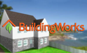 New software to help SME Builders