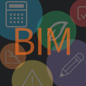move to BIM
