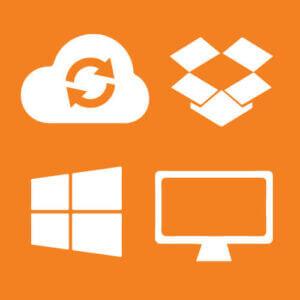 cloud versus desktop software