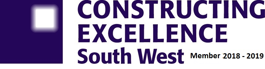 digital construction- Constructing excellence South West