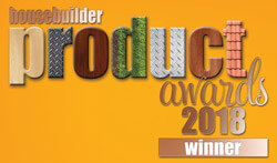 Product Awards | Construction Software for Builders