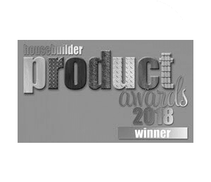 Housebuilder Product Awards